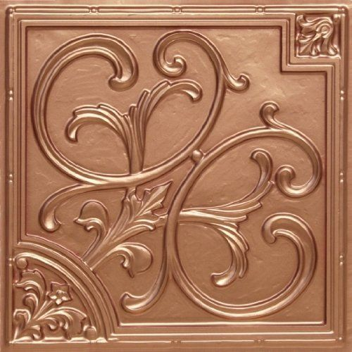 Decorative Plastic Ceiling Tiles Interesting Plastic Ceiling Panels  Cheap Decorative Decorative Plastic Design Ideas