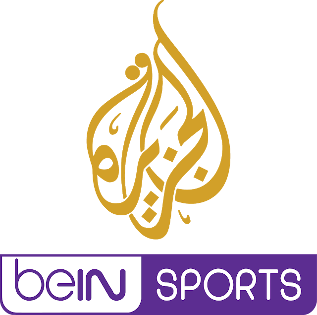 Download Logos Aljazeera Bein Sports Svg Eps Png Psd Ai Sports Logo Sports Logo Design Sports Design