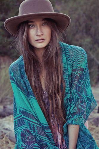 Photo of Twelfth Street Cynthia Vincent – Sommervideo-kampanje