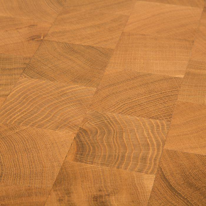 Inception End Grain Naturally Wood Floors Flooring Pinterest