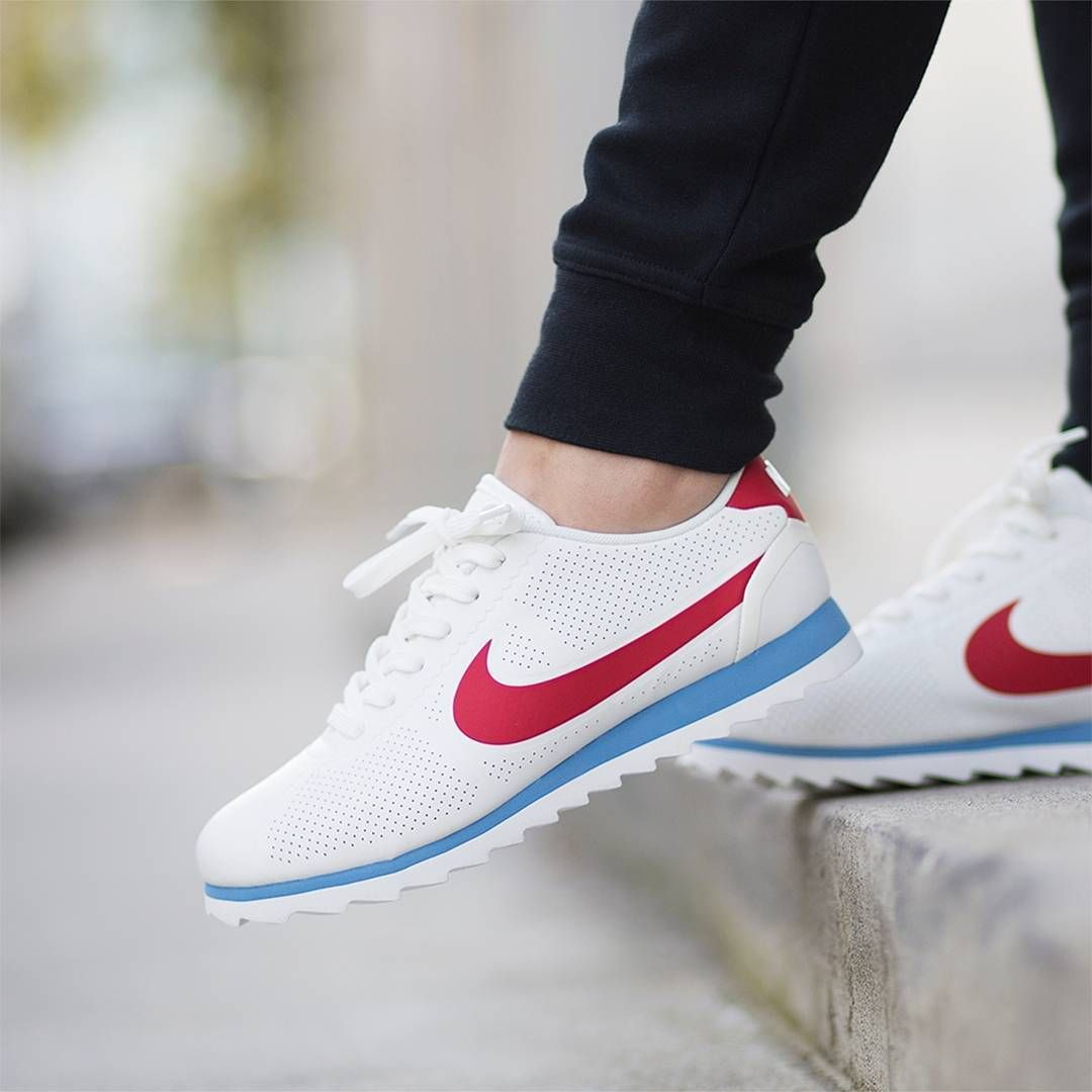 arrives 5f761 1b0ae Nike Sportswear CORTEZ ULTRA MOIRE WOMENS   Cortez ...