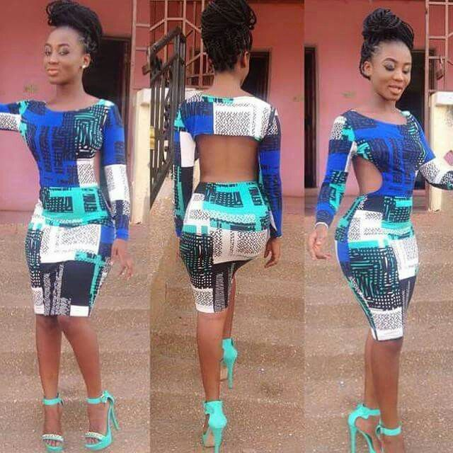 @FashionForbesListing