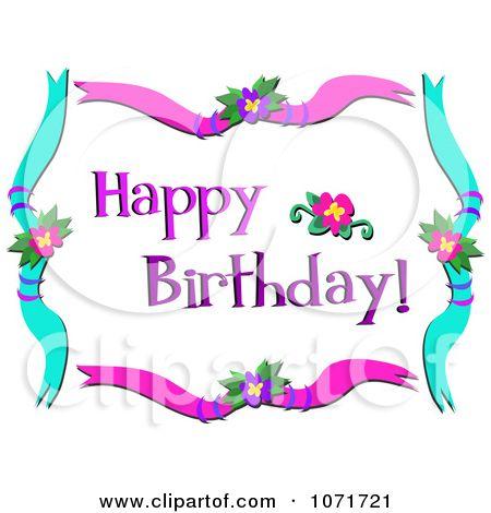 Happy 50th Birthday Clip Art – Happy 50th Birthday Cards Funny