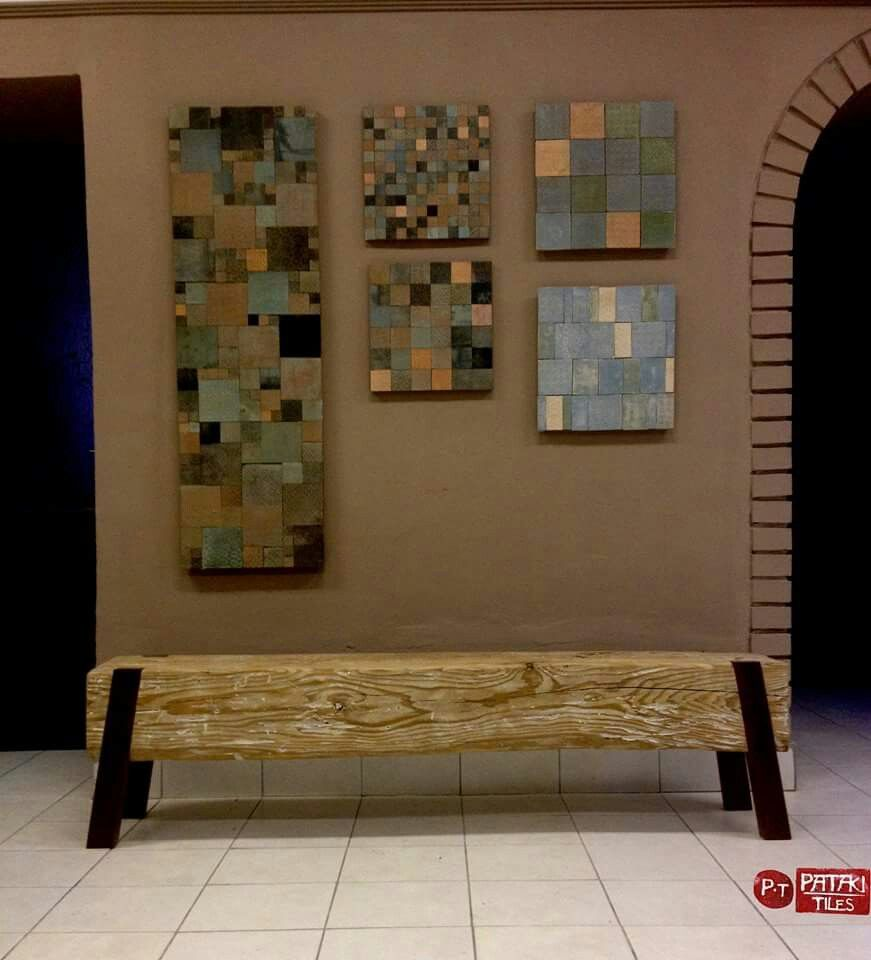 Pataki Tiles Hungarian Manufacture Of Handmade Tiles Carreaux