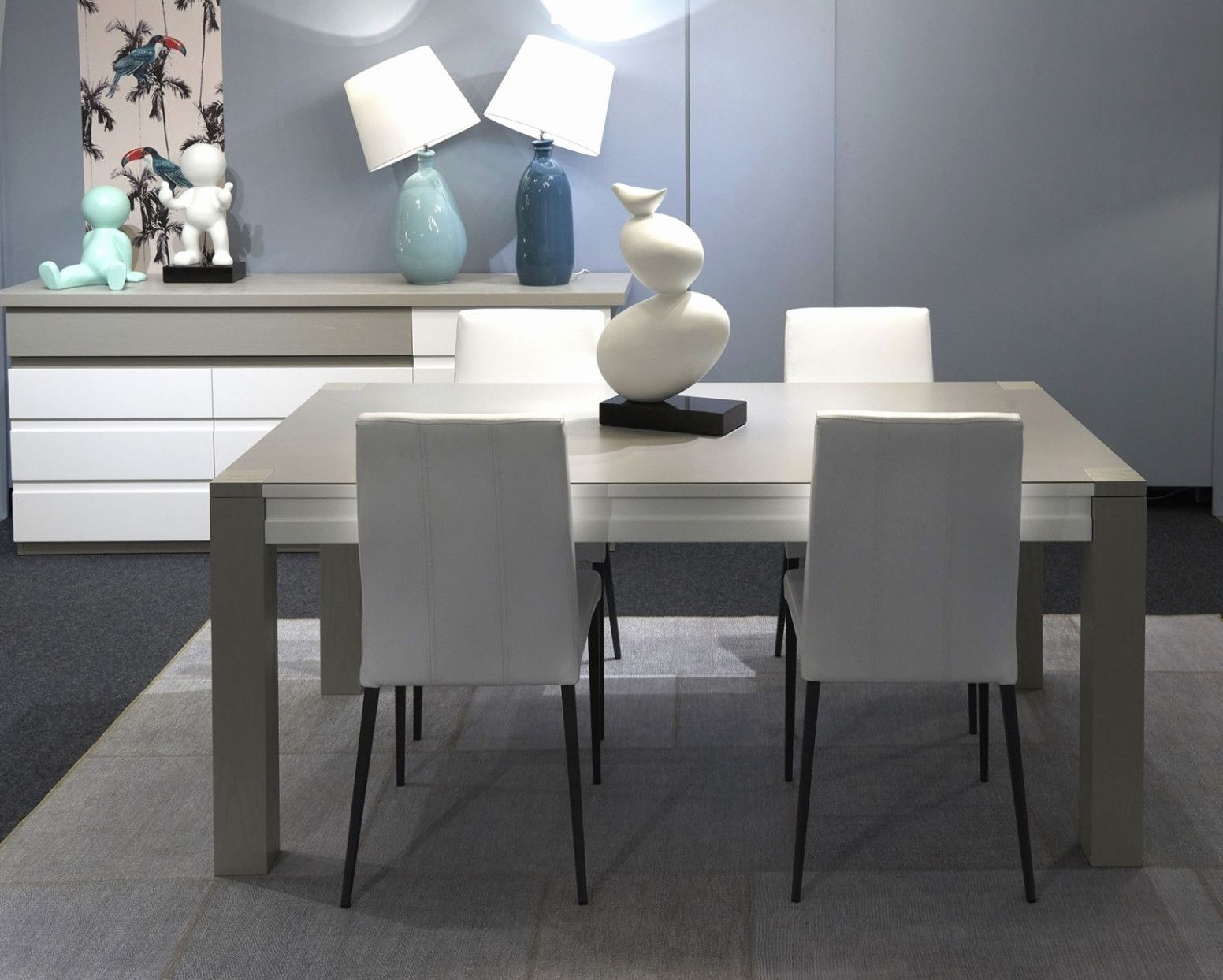 28 luxe monsieur meuble saran