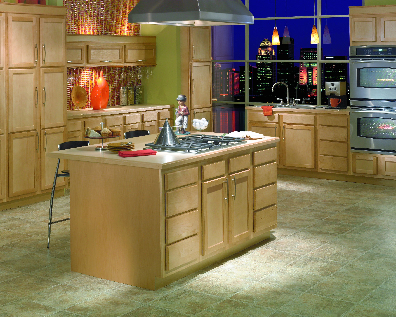 Kitchen Kompact Mellowood Maple Buy This At Laramie Flooring