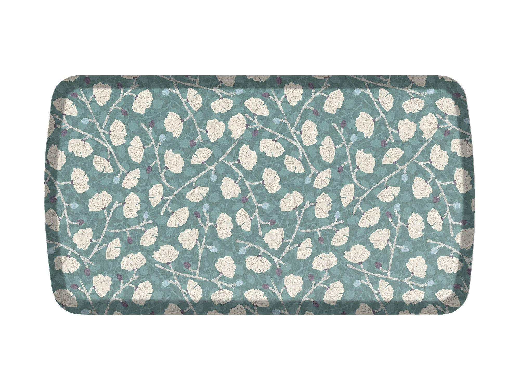 bath with kohls gel kitchen design fatigue costco bathroom ideas antifatigue rug mat comfort at anti floor target area mats k rugs