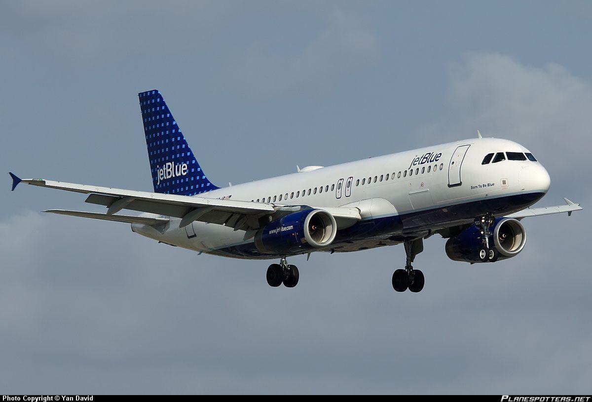 jetblue planes seating chart
