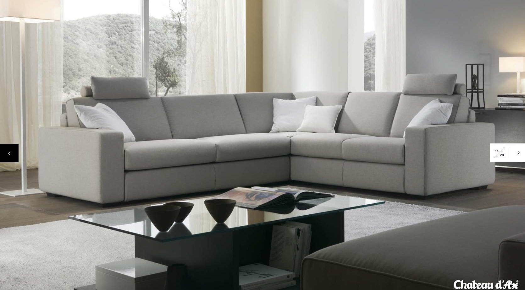 Salotti Chateau D Ax.Chateau Dax Chateau D Ax Home Decor Sofa Furniture