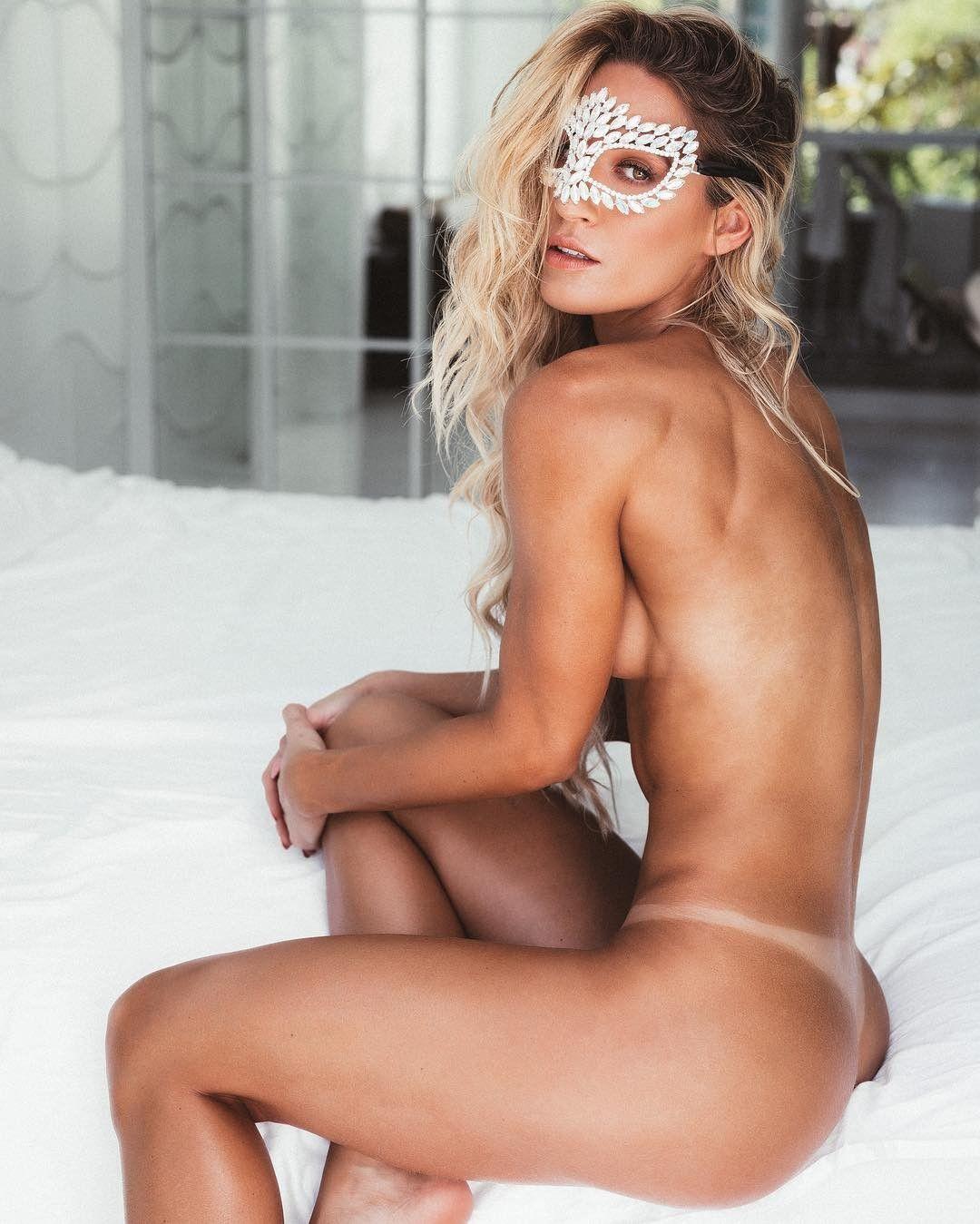 Valentina lequeux hot nude (35 pic)