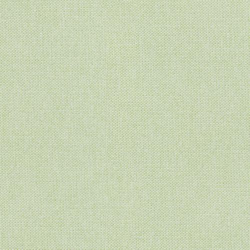 Crossroad Upholstery | KnollTextiles