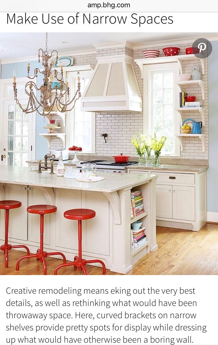 Pin By Cheri Anderson On Windows Decorating Above Kitchen Cabinets Above Kitchen Cabinets Classic Kitchen Design