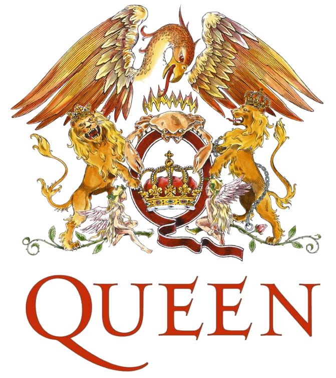 Google Image Result For Http Upload Wikimedia Org Wikipedia It E Ef Logo Quee Rock Classique Bande De Musique Queen Groupe Rock