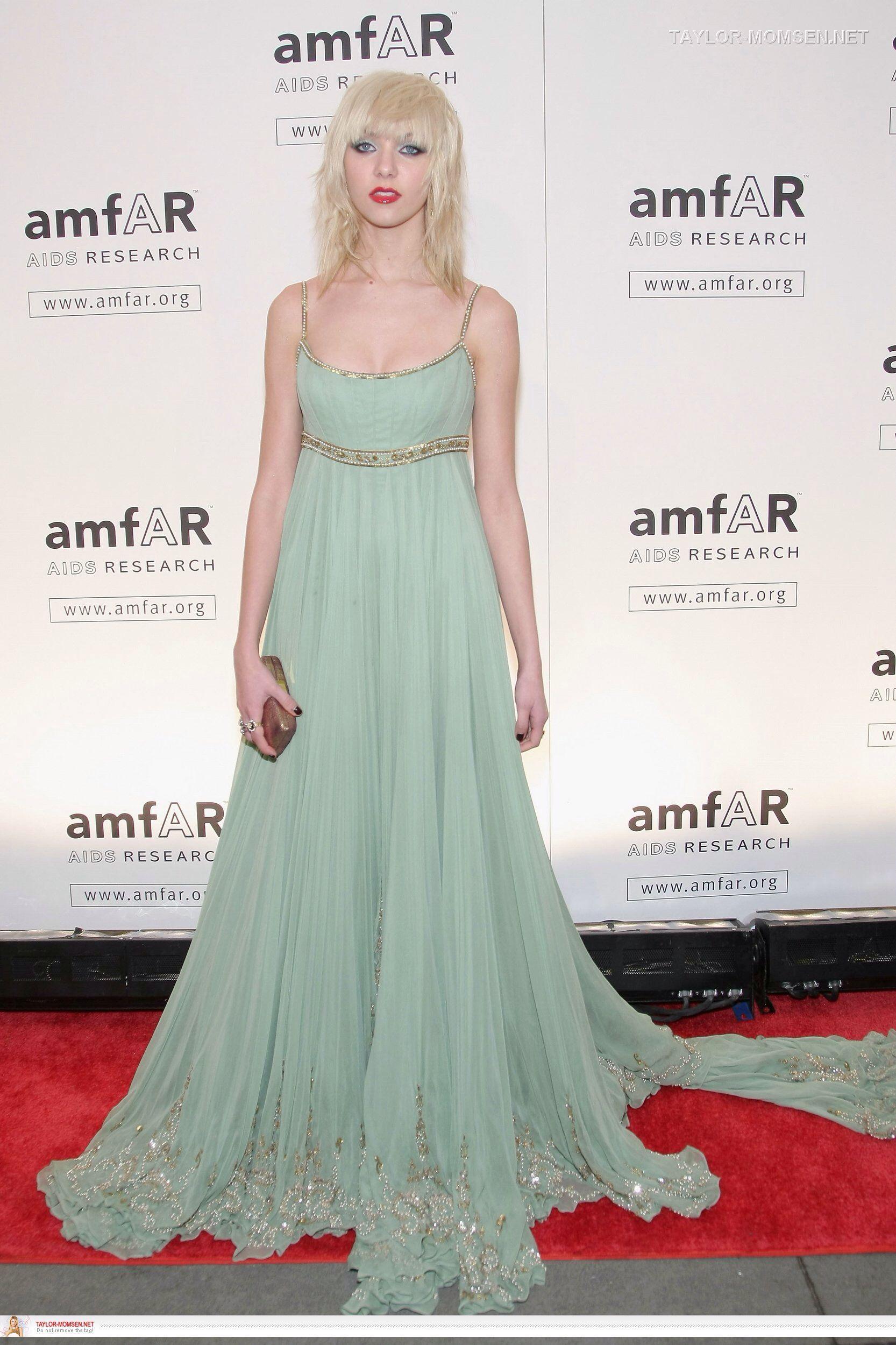 Perfecto Vestido De Novia Rápido Taylor Ideas Ornamento Elaboración ...