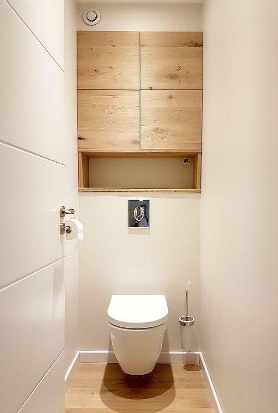 Photo of Waschbecken und Theke ein weiteres Bad Leuchten Home Depot für Bathroo … – Welcome to Blog