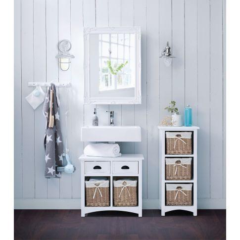 kleines badezimmer paulownia auflisten bild der abdfebdbd