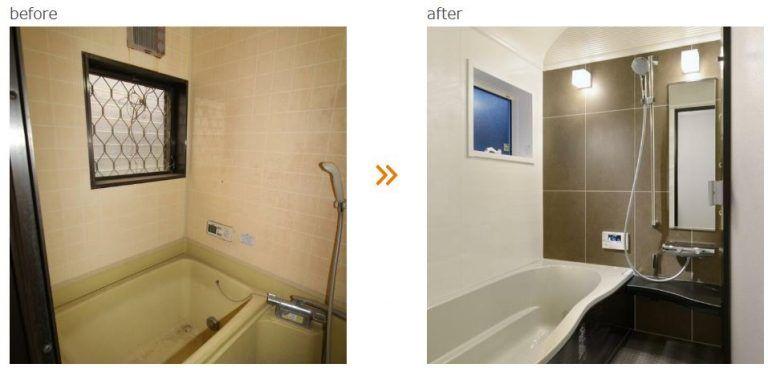 リクシルのアライズの失敗の全口コミを解説 壁パネルの人気色や床の掃除のしやすさなど気になる点や特徴をわかりやすく紹介します リフォームアンサー 2020 リクシル アライズ リフォーム