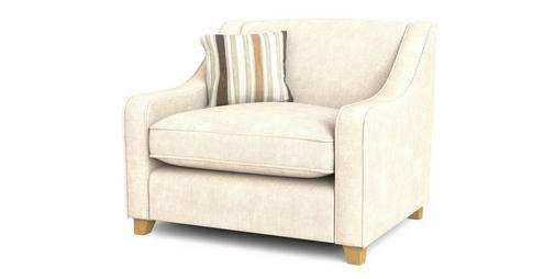Rachel Cuddler Chair Bed Rachel Dfs Cabin Chair Bed