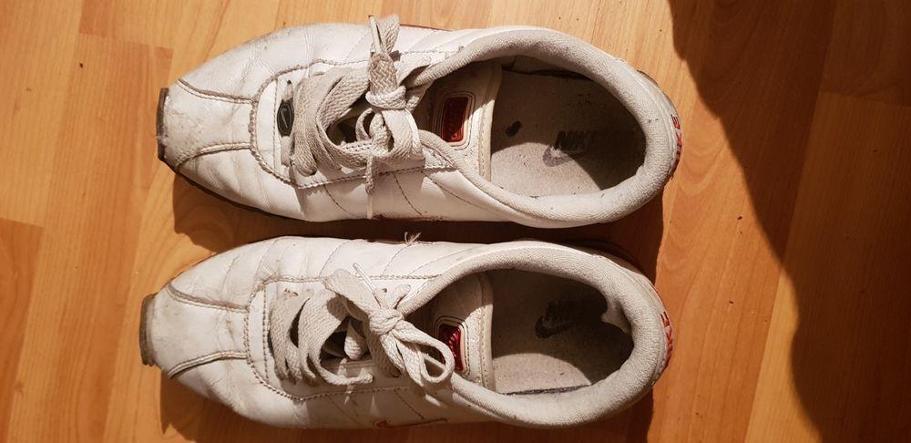 2de2efb74a5c9b Details zu Nike Herren Air Max 95 Premium SE Sneaker Schuhe 924478 ...