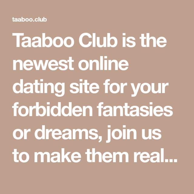 online dating club Letra de hook up tilbyder nissim en español