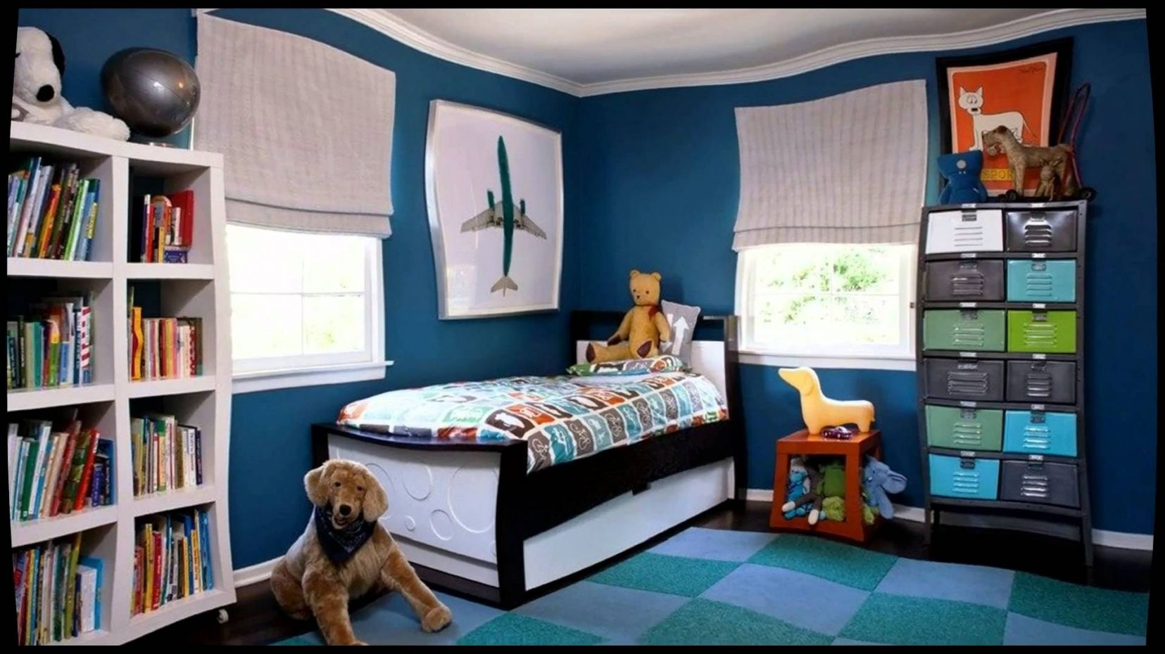 20 3 year old boy room ideas ideas to decorate bedroom check more at