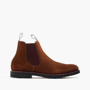 men's boots casual boots leather boots rain boots