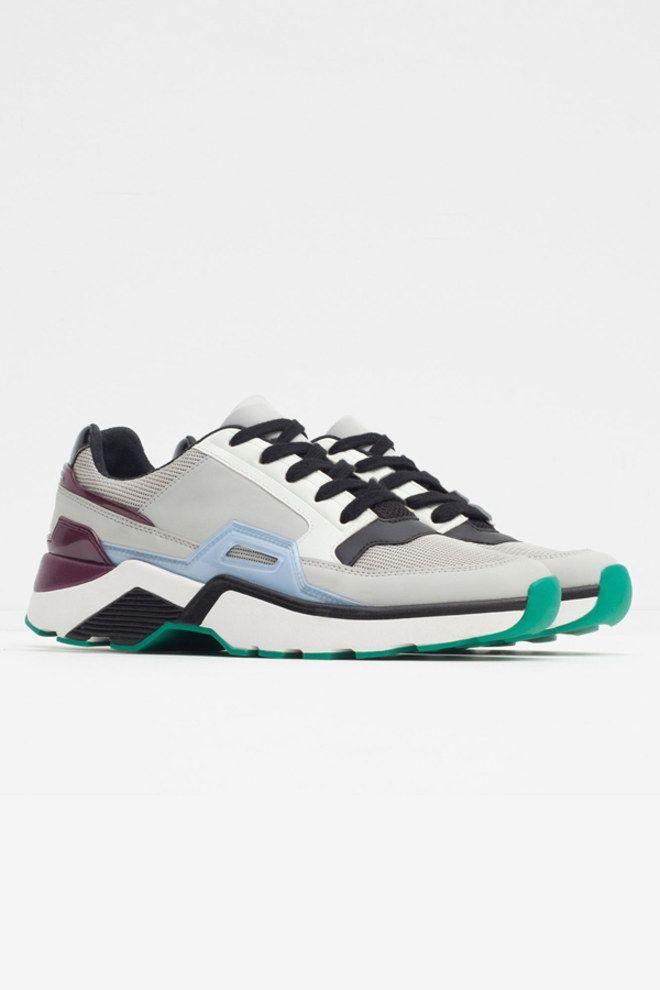 Auch Zu Wunder Trendschuhen Den Sneaker 2016 Gehören Denn Kein t1gwrqt6x