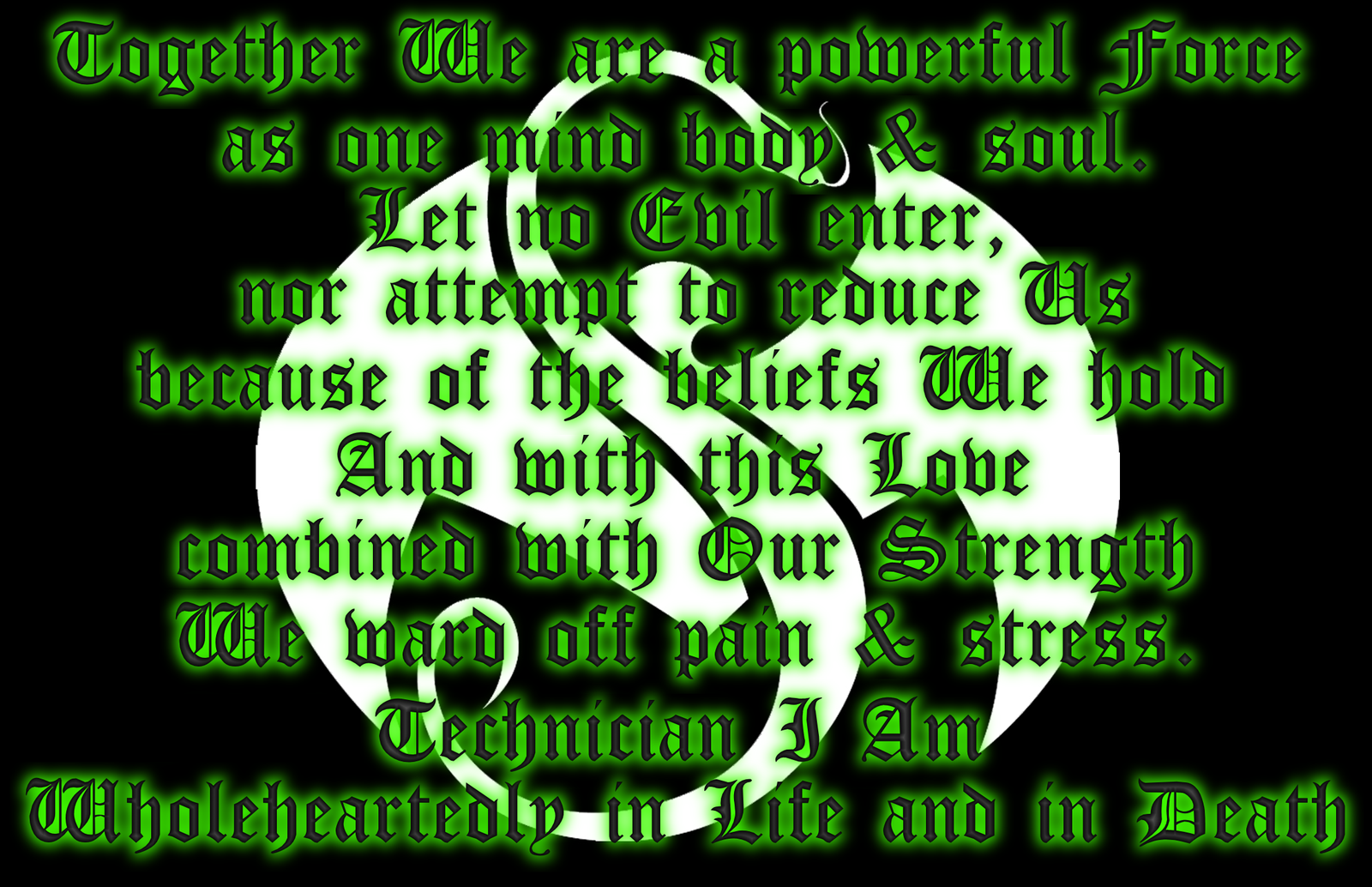Strange Music Logo Wallpaper Strange Music Music Logo Tech N9ne Quotes