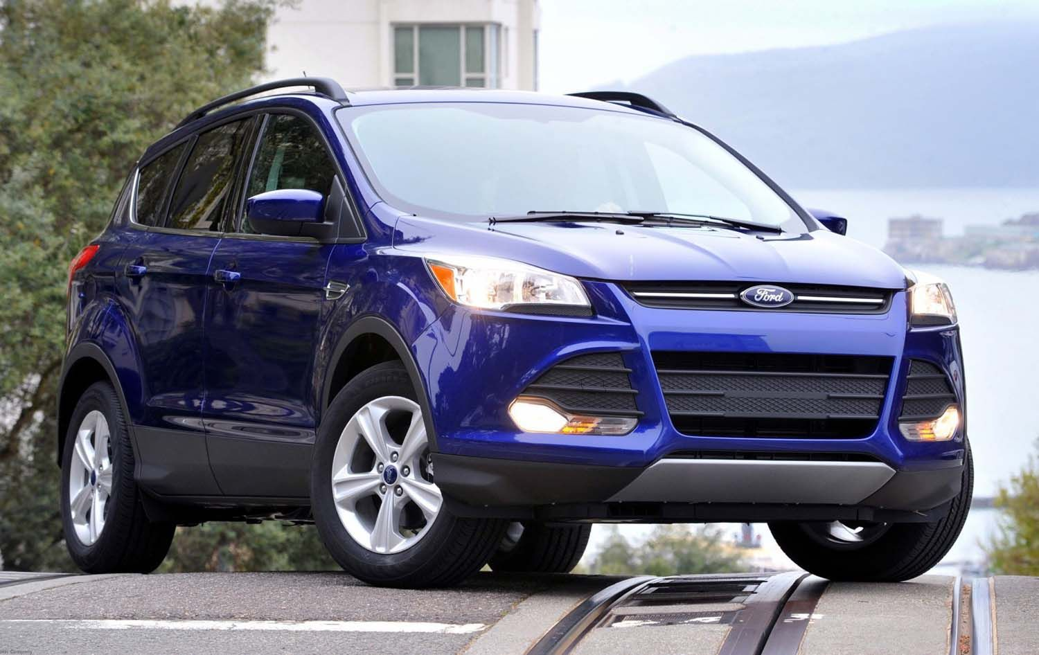 2018 ford explorer sport trac reviews new ford pinterest sport trac ford explorer sport and ford explorer