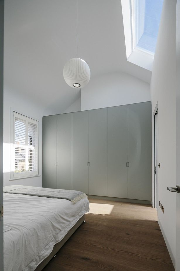 304 best Bedroom Spaces images on Pinterest Bedrooms, Dorm rooms - gardine küche modern