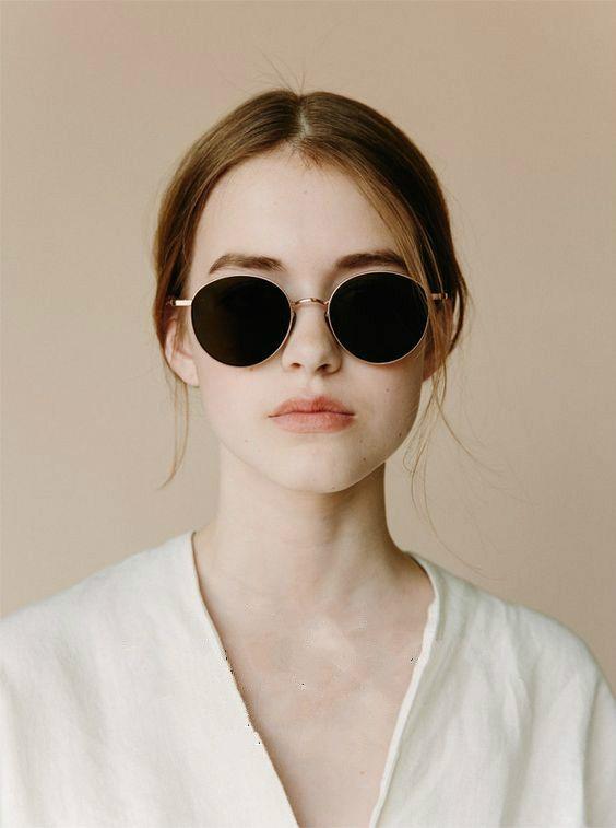 d7d3487ccb Cool Sunglasses | Fashion shoots | Fashion, Sunglasses, Glasses