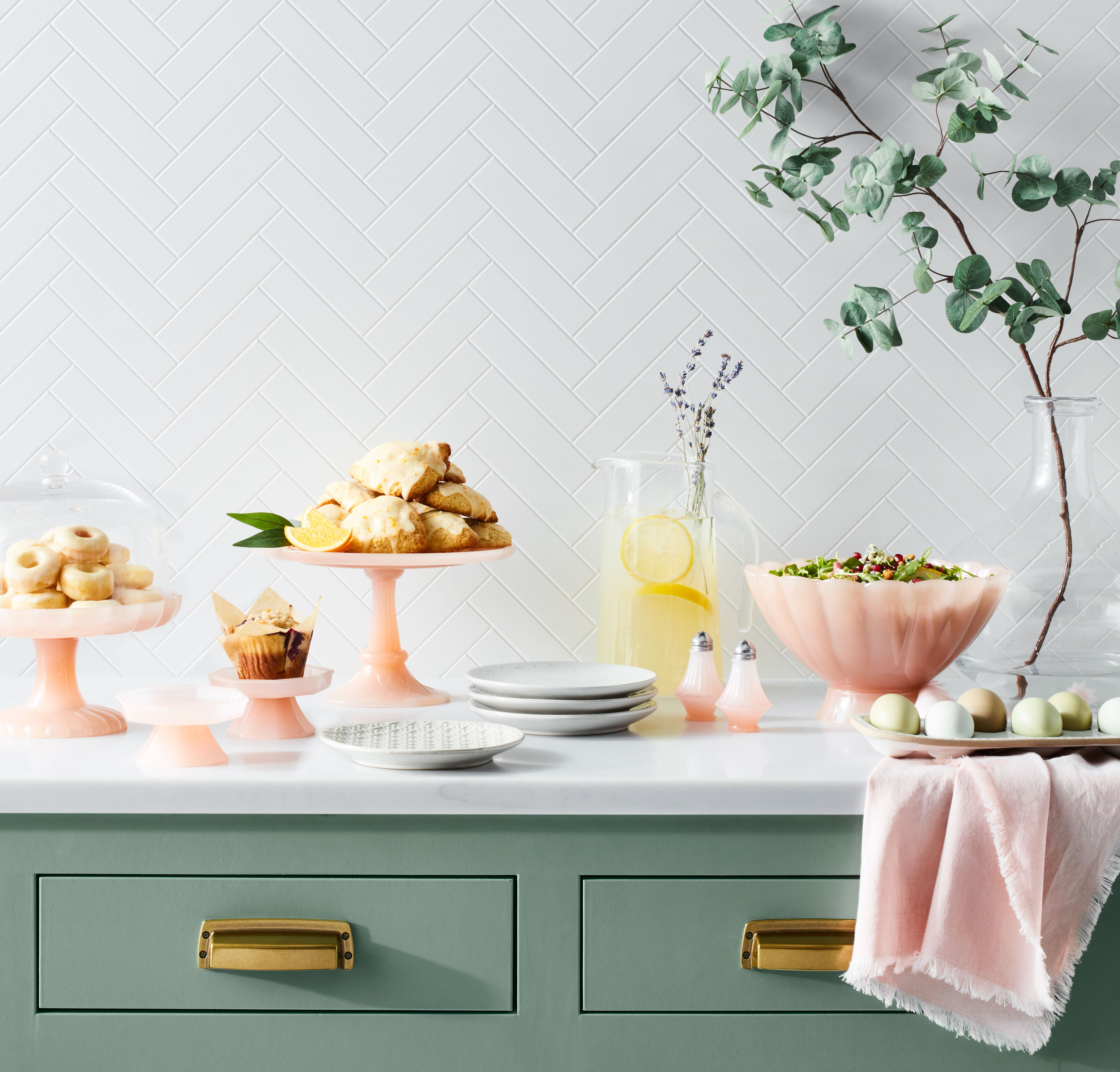 36++ Cake decorating stand target trends