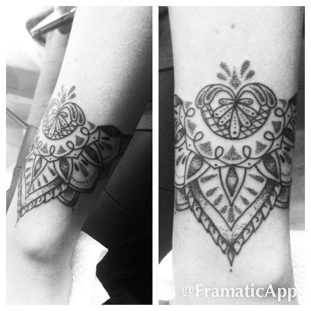 mandala tatouage , Recherche Google