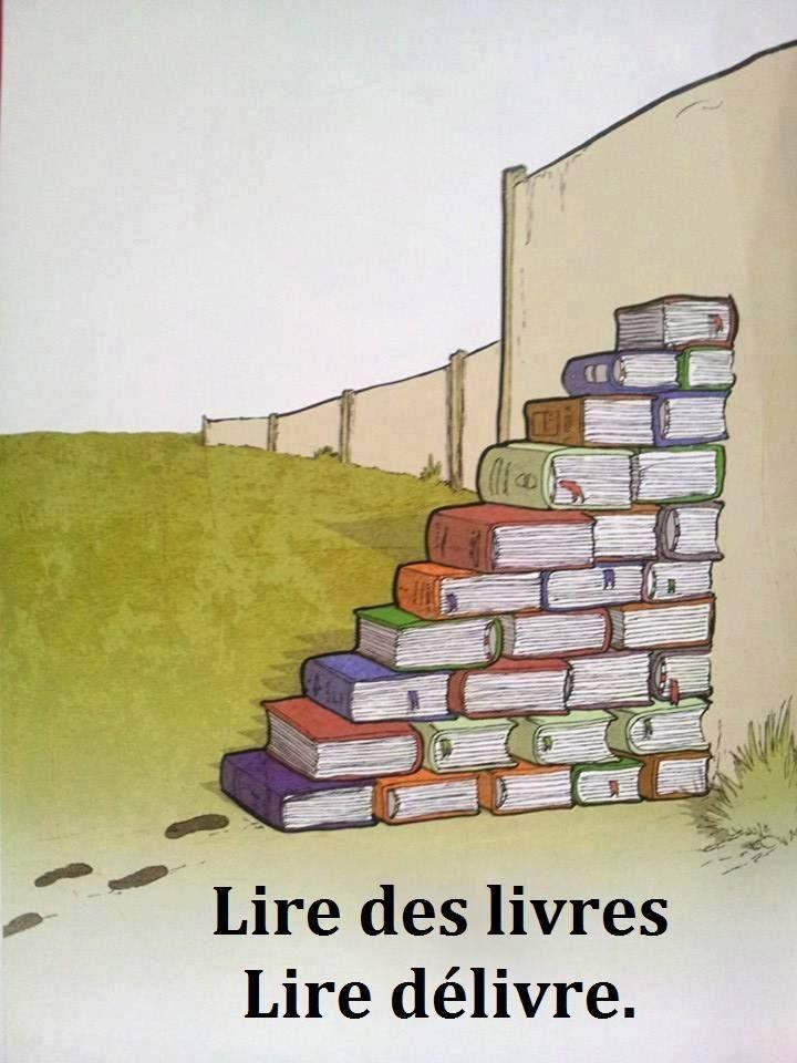 Citations Sur La Lecture Et Les Livres : citations, lecture, livres, Délivre, Livres, Lire,, Citation, Lecture,, Livre