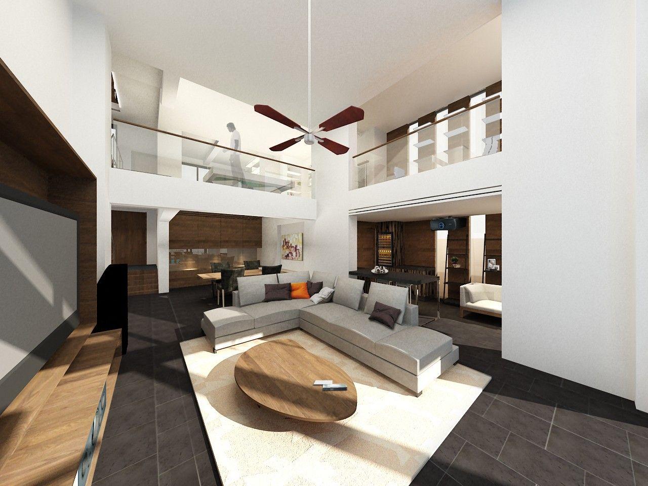 White decor residential interior design hong kong interior designer find the best freelance interior designers expertise in small space design at