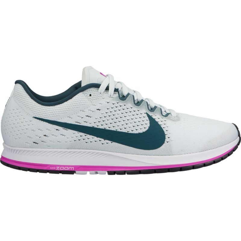 d4b288acb86 Nike Zoom Streak 6 Cross Country Shoes in 2019