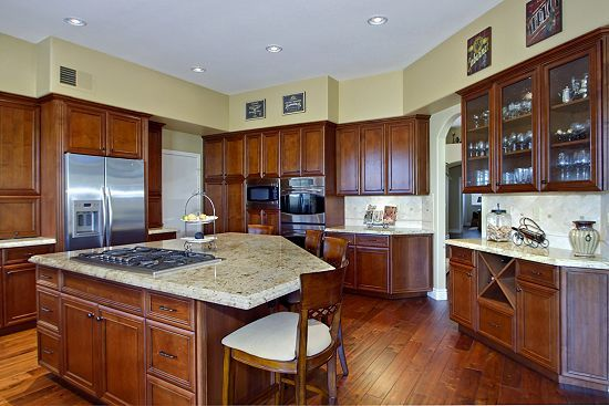 Boyar S Kitchen Cabinets San Diego Ca Kitchen Kitchen Cabinets Refacing Kitchen Cabinets