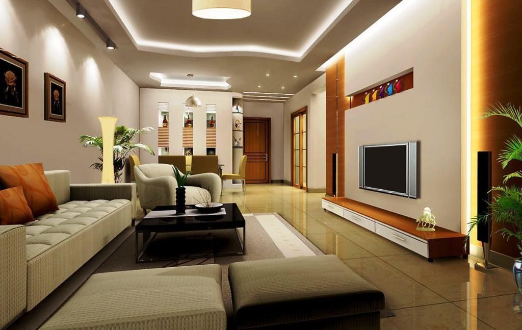 Modest Fresh Home Interiors Online Catalog Home Interiors Catalog Online Inspiration Decor Home Innenarchitektur Wohnzimmer Beleuchtung Wohnzimmer Wohn Design