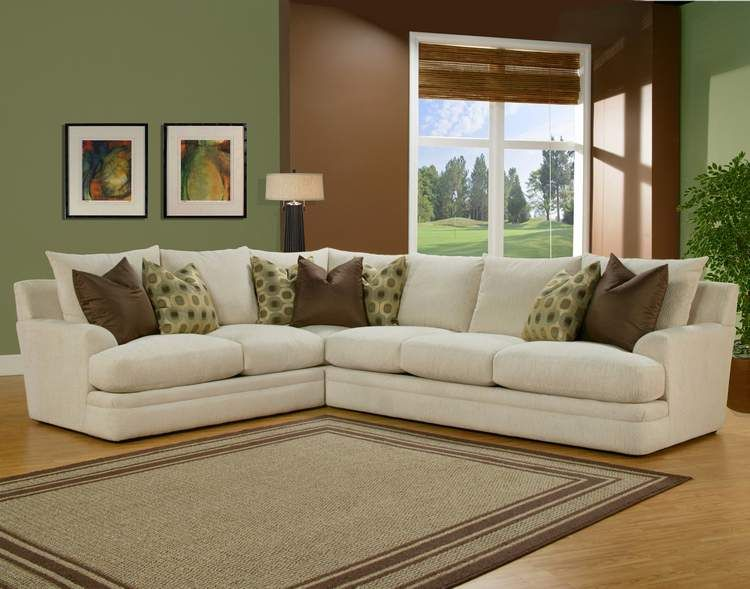 robert michael shelter island sectional - Google Search : robert michael la jolla sectional - Sectionals, Sofas & Couches