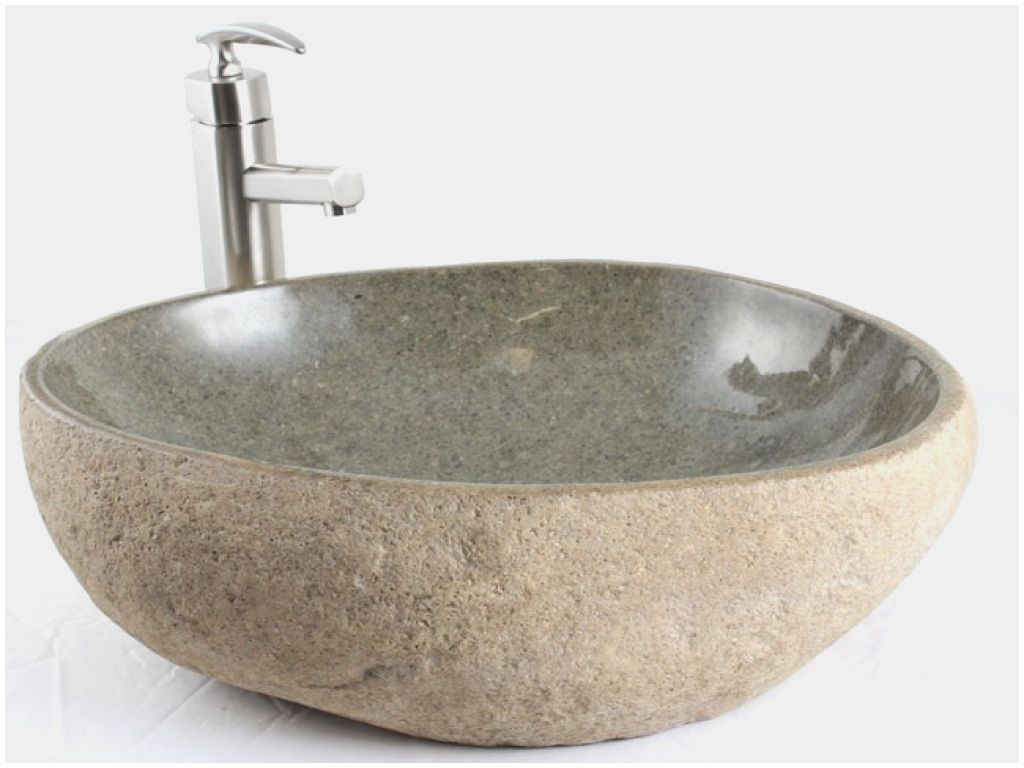 Glass Vessel Sinks In Your Bathroom For Unmatched Style In 2020