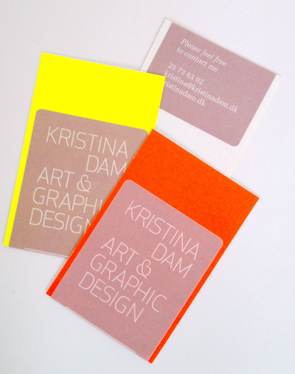 visitkort visitkort pinterest business cards