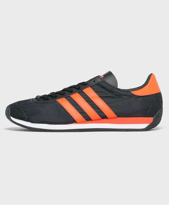 huge discount 5e8b7 e5919 adidas Originals Country OG