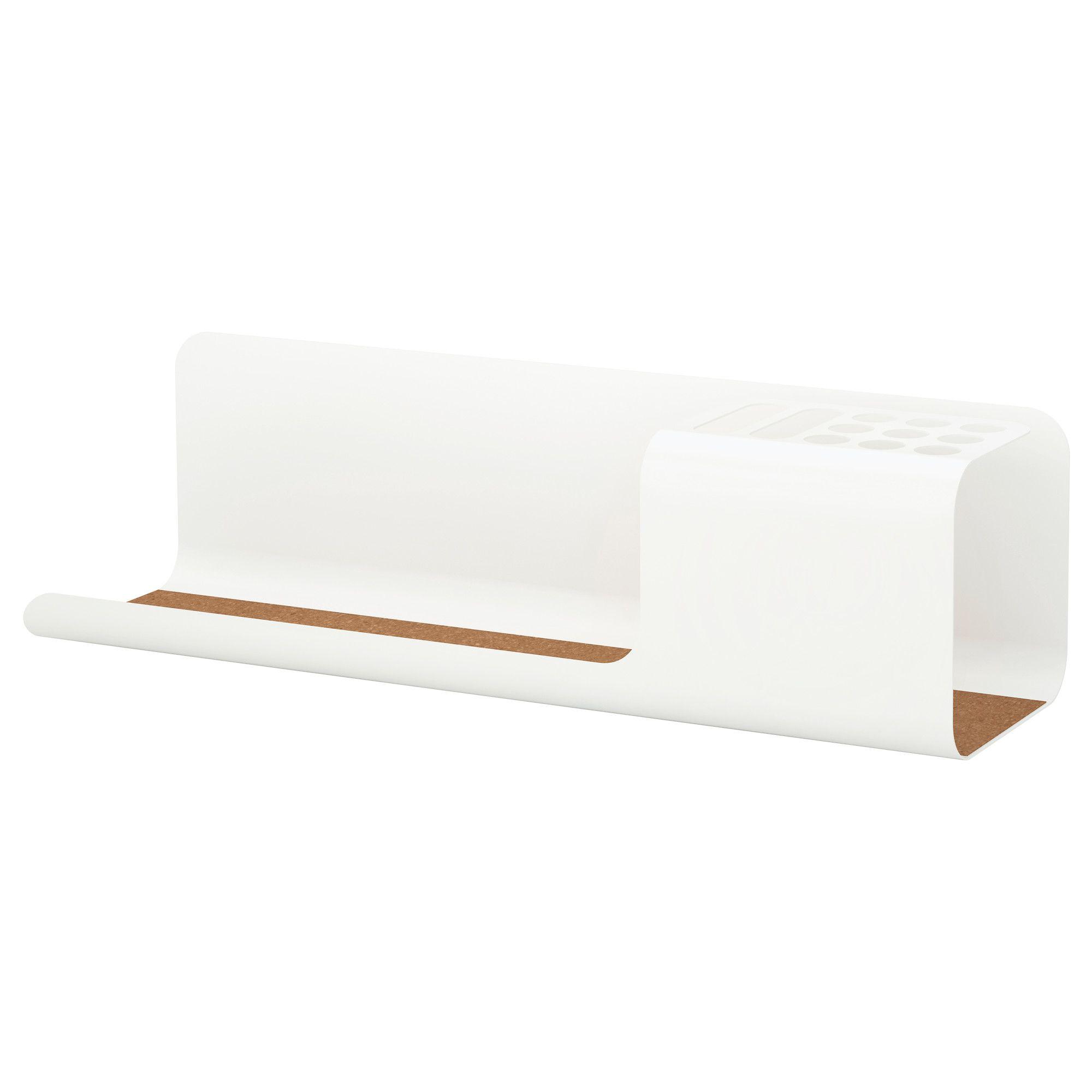 KVISSLE Bureauhouder - IKEA
