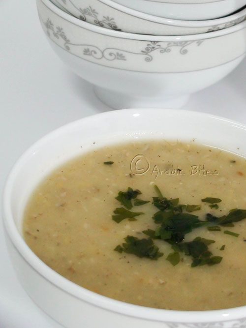 Arabic bites chicken oats soup food pinterest recipes arabic bites chicken oats soup forumfinder Gallery