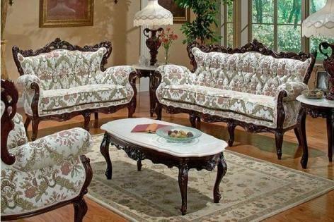 Victorian Living Room Furniture Living Room A Com Victorian Living Room Furniture Victorian Living Room Antique Living Rooms