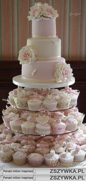 Pin By Patrycja K On Wedding Cakes Wedding Cakes Wedding
