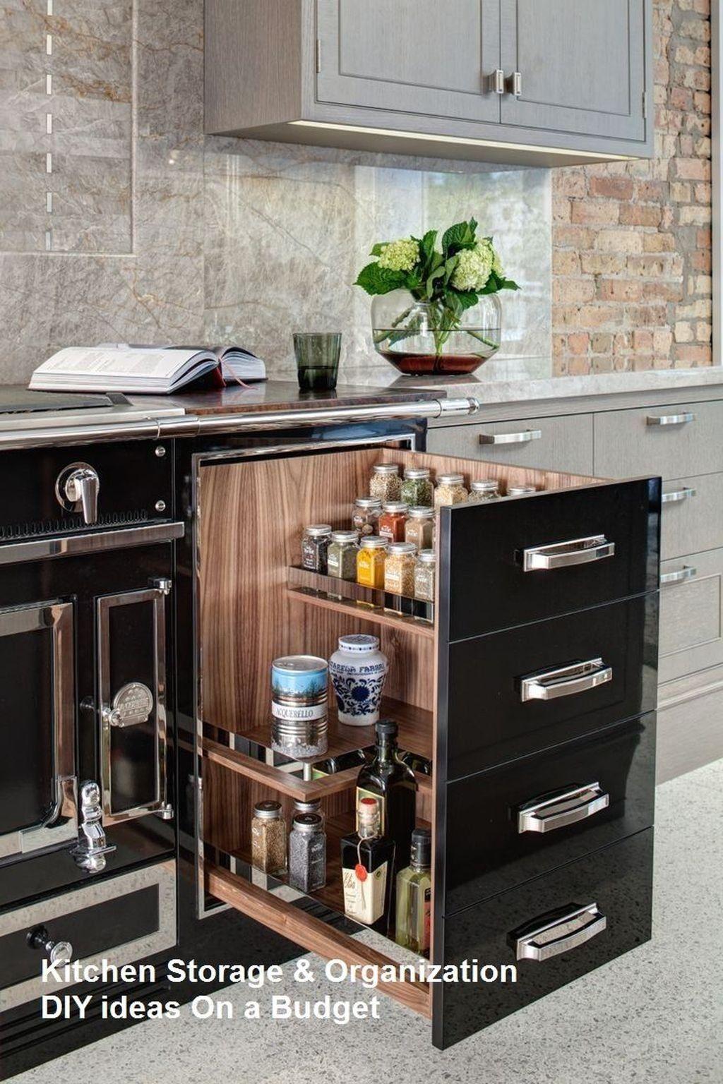 Pin On Kitchen Furniture
