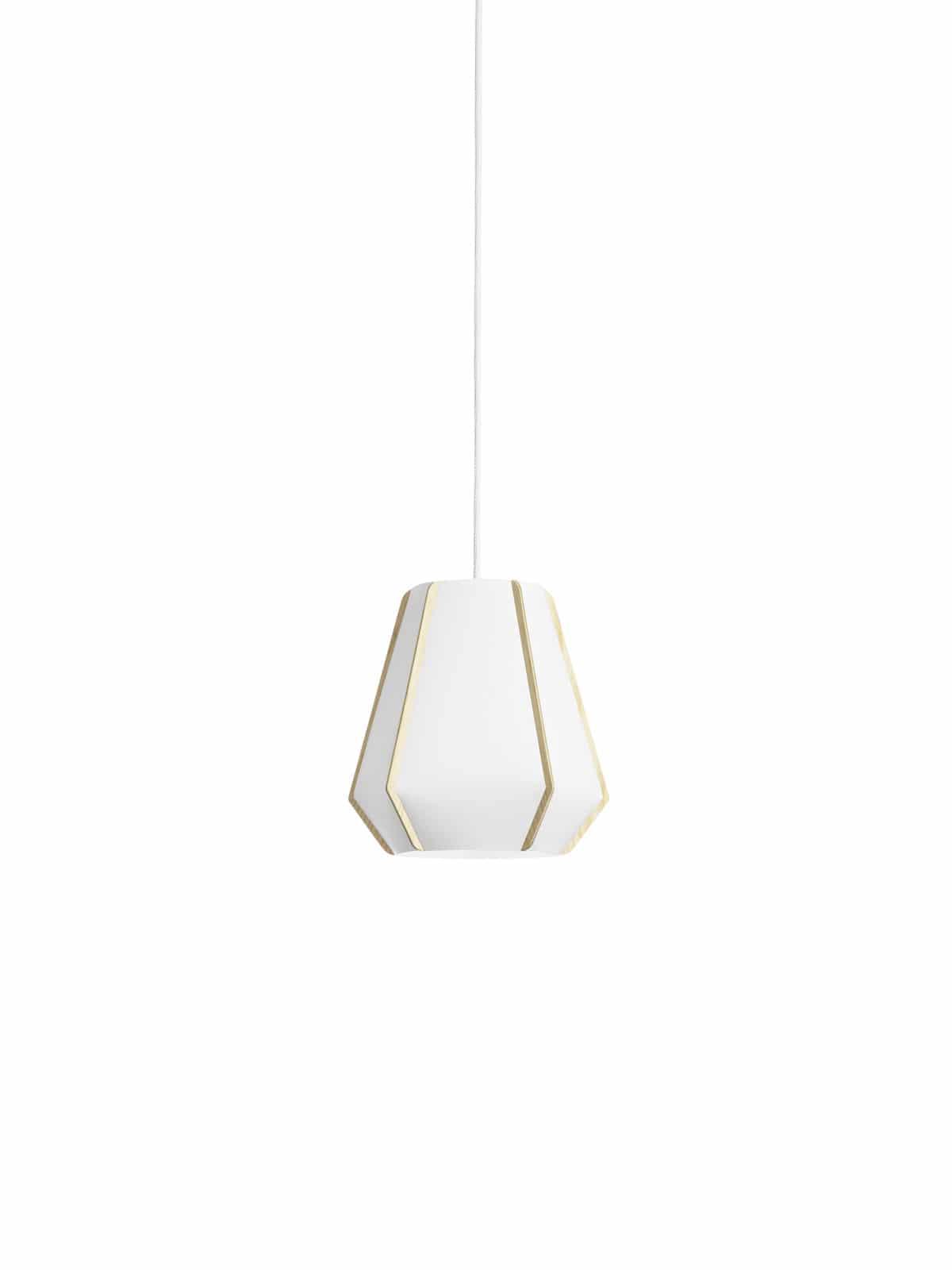 Lullaby P1 | Berlin design, Kalkstein und Lampen leuchten