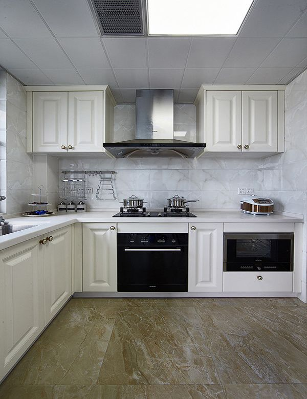 l shaped kitchen designs ideas for your beloved home on l kitchen interior modern id=97208