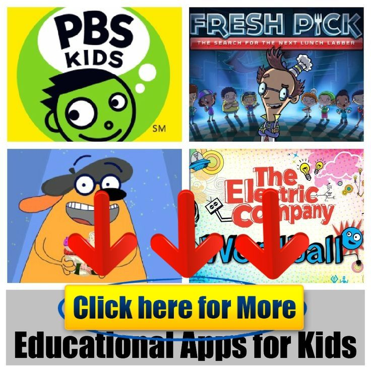 More Top Educational Apps >> Free Educational Kindle Apps For Kids Kids Educational Apps For